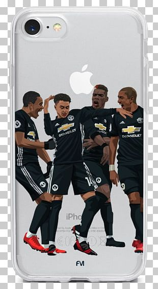 IPhone 6 IPhone 5 Apple IPhone 8 Plus IPhone X Manchester United F.C. PNG