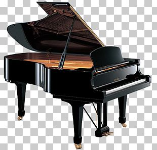 Piano Learn To Play The Guitar A Step-by-step Guide Keyboard Mover Learn To Play The Guitar: A Step-By-Step Guide PNG