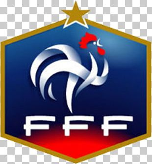 France National Football Team FC Lorient FIFA World Cup Germany National Football Team PNG