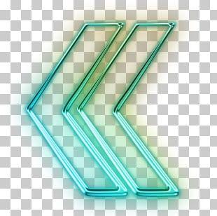 Letter Alphabet Computer Icons K PNG