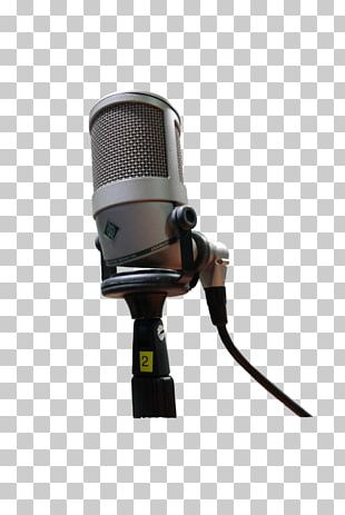 Microphone Stands Audio PNG