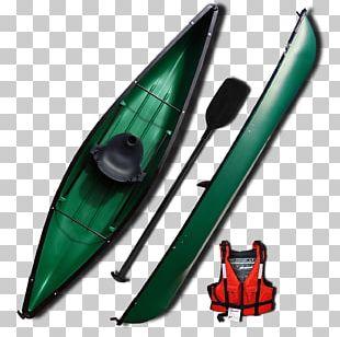 Boat Canoeing And Kayaking Canoeing And Kayaking Railing PNG