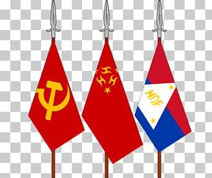 Flag Of The Philippines Independence Flagpole Flag Of The United States Party-list Representation In The House Of Representatives Of The Philippines PNG