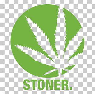 Medical Cannabis Leaf Vaporizer PNG