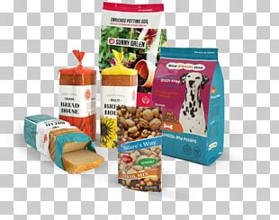 Packaging And Labeling Industry Packmittel Food PNG