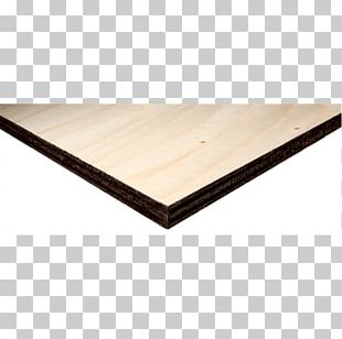 Plywood Particle Board Architecture Building Architectural Engineering PNG
