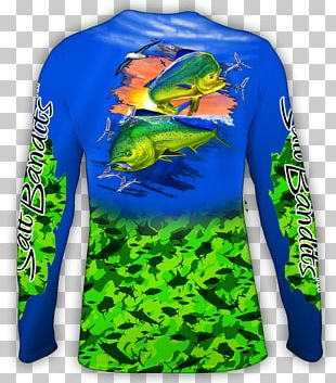 Long-sleeved T-shirt Clothing PNG