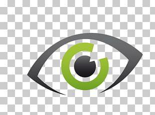 Visual Perception Computer Icons Premiere Vision Paris PNG