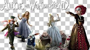 Alice's Adventures In Wonderland White Rabbit Cheshire Cat Alice In Wonderland PNG