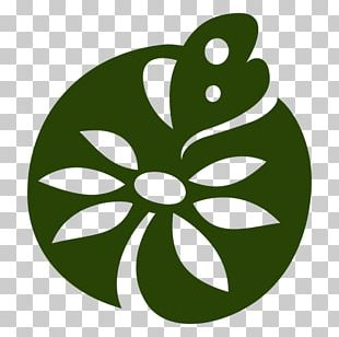 Computer Icons Ecology PNG