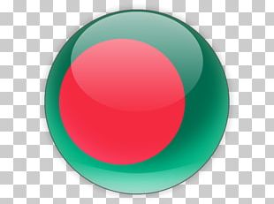 Flag Of Bangladesh Flags Of The World PNG