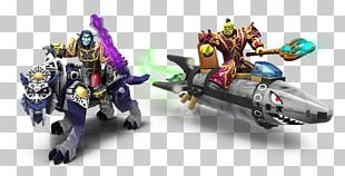 Warcraft III: Reign Of Chaos Mega Brands World Of Warcraft: Wrath Of The Lich King Toy Private Server PNG