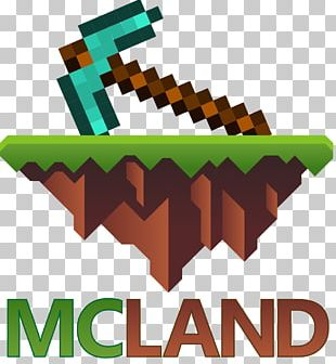 Computer Servers Minecraft Video Games Multiplayer Video Game Computer Software PNG