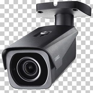 Lorex Technology Inc Wireless Security Camera Network Video Recorder Night Vision PNG