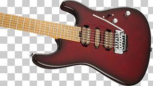 Bass Guitar Electric Guitar Fender Stratocaster Fender Bullet Fender Precision Bass PNG