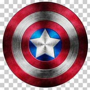 Captain America's Shield Hulk Marvel Cinematic Universe S.H.I.E.L.D. PNG