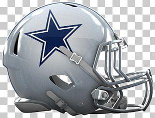 Marshall Thundering Herd Football American Football Helmets High School Football Football Team PNG