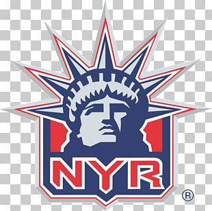 Mike Richter New York Rangers National Hockey League NHL Winter Classic New York Islanders PNG