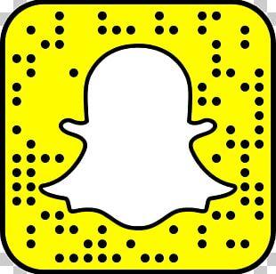 Snapchat Social Media Snap Inc. Business Logo PNG