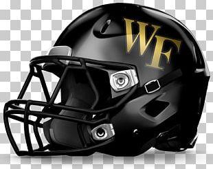 American Football Helmets Louisiana Tech Bulldogs Football Ole Miss Rebels Football Neshaminy High School Carolina Panthers PNG