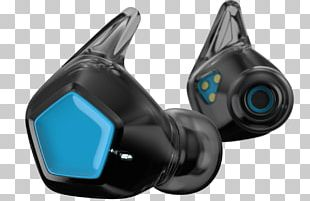 Audio Headphones Écouteur Apple Earbuds PNG