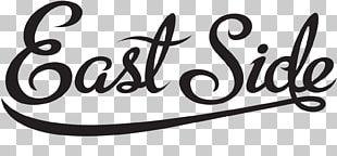 Lally's Eastside Restaurant T-shirt East Side Shop Sport PNG