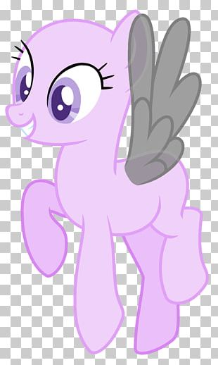 My Little Pony Rarity PNG