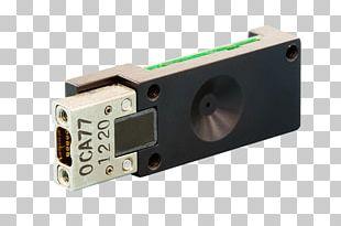 Sun Sensor Electronic Component CubeSat Electronics PNG