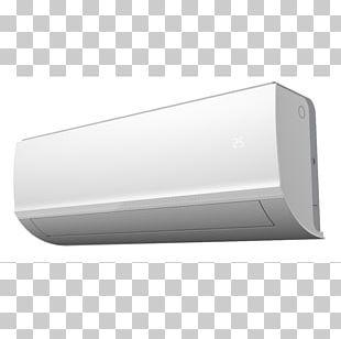 Air Conditioning Daikin Heat Pump Sales Сплит-система PNG