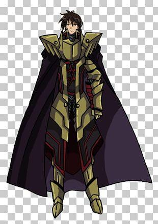 Fire Emblem: Path Of Radiance Fire Emblem: Genealogy Of The Holy War Fire Emblem: Shadow Dragon Fire Emblem Heroes Video Game PNG