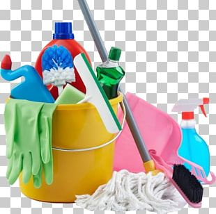 Maid Service Cleaner Cleaning Housekeeper PNG