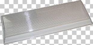 Material Ignifugo Mattress Spring FEDARS SNC PNG