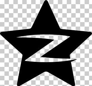 Qzone Social Media Logo Computer Icons Social Network PNG