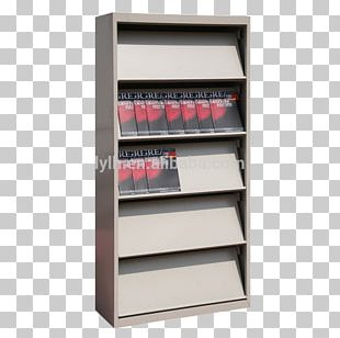 Shelf Bookcase Library Bookselling PNG