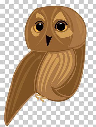 Bird Of Prey Beak Death Eaters PNG