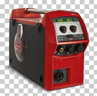 Fronius International GmbH Gas Metal Arc Welding Fronius UK Ltd Welder PNG