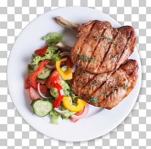 Patty Mixed Grill Kebab Vegetarian Cuisine Meat Chop PNG