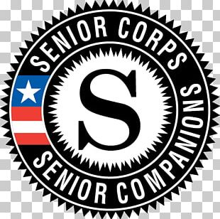 Senior Corps United States Corporation For National And Community Service Grandparent Volunteering PNG