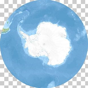 South Pole Bouvet Island South Orkney Islands Arctic Ocean Earth PNG