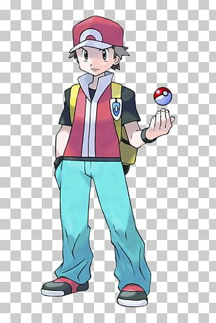 Pokémon Red And Blue Pokémon FireRed And LeafGreen Pokémon Yellow Pokémon Sun And Moon Pokémon Black 2 And White 2 PNG