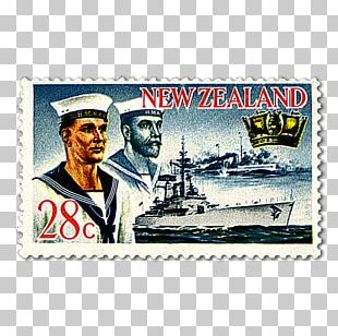 Postage Stamps New Zealand Mail Health Stamp Rubber Stamp PNG