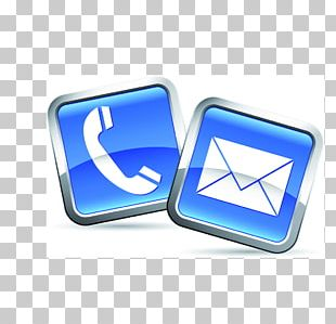 Email Mobile Phones Telephone Call Signature Electric Dba D & J Electric PNG