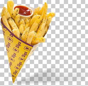 French Fries Junk Food Vegetarian Cuisine Kids' Meal Deep Frying PNG