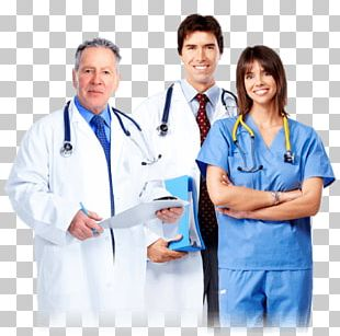 Physician Health Care Medicine Nursing Occupational English Test PNG