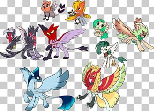 Pony Pokémon Entei Houndoom Raikou Png Clipart Art - roblox gryphon horse hippogriff in horse world update