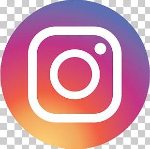 Social Media Marketing Advertising Business Social Media Marketing PNG