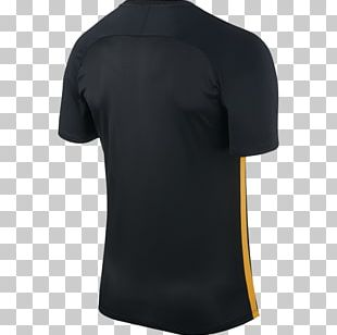 T-shirt Adidas Decathlon Group Clothing PNG