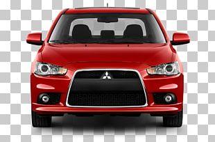 2008 Mitsubishi Lancer Evolution 2011 Mitsubishi Lancer 2017 Mitsubishi Lancer 2016 Mitsubishi Lancer 2012 Mitsubishi Lancer PNG