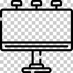 Billboard Digital Marketing Advertising Agency Computer Icons PNG