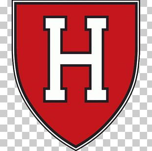 Harvard University Harvard Crimson Men's Lacrosse Harvard Rugby Harvard Crimson Men's Soccer Harvard Crimson Football PNG
